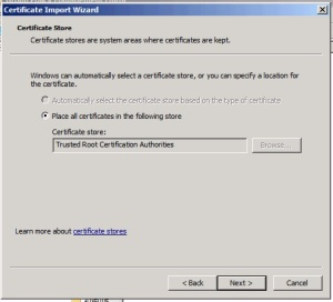 branchcache_win7_gpo_import_certificate_trusted