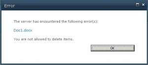 sharepoint_deleting_event_receiver_error_message